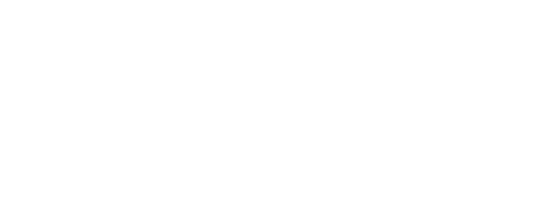 Precision Restoration Services
